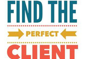 How to attract the perfect beauty clients?