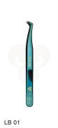 Volume Tweezers LB01